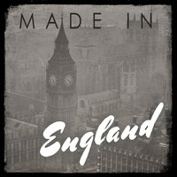 Made In: England — сборник