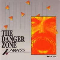 The Danger Zone — сборник