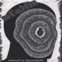 Industry Standard — Muamin Collective