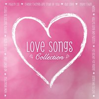 Love Songs — Maranatha! Music