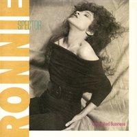 Unfinished Business — Ronnie Spector