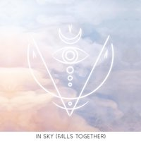 In Sky (Falls Together) — Whitehorse