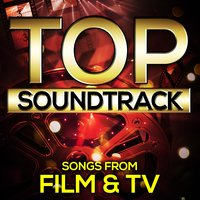 Top Soundtrack Songs from Film & TV — New Cinema Ensemble
