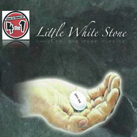 Little White Stone — For The One