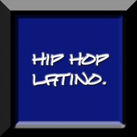 Hip Hop Latino…From The Block — сборник