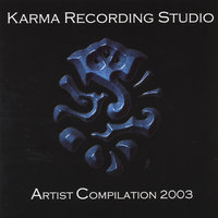 Karma Artist Compilation 2003 — Michael Rich Productions