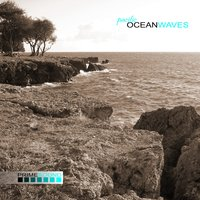 Pacific Ocean Waves — Prime Sound