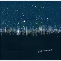 The World — Nego