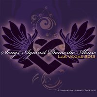 Songs Against Domestic Abuse Vegas 2013 — сборник