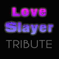 Love Slayer — Joe Jonas Karaoke Band