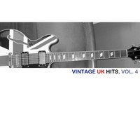 Vintage Uk Hits, Vol. 4 — сборник