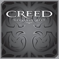 Greatest Hits — Creed