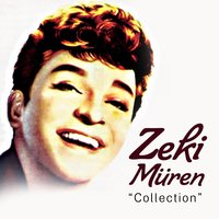 Collection — Zeki Müren