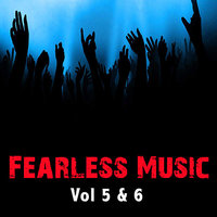 Fearless Music Vol. 5 & 6 — сборник
