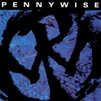 Pennywise — Pennywise