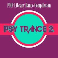 PMP Library: Dance Compilation Psy Trance, Vol. 2 — сборник