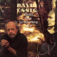 Into the Lowering Sky — David Essig