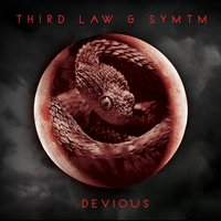 Devious — THIRD LAW