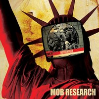 Motormouth — Mob Research