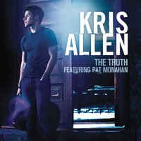 The Truth — Kris Allen feat. Pat Monahan