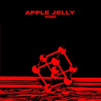 Home — Apple Jelly