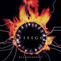 Alcoholocaust — Invisigoth