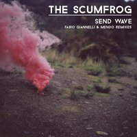 Send Wave — The Scumfrog