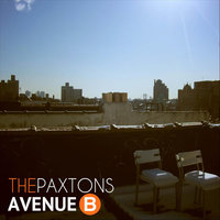 Avenue: B — The Paxtons