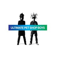 Ultimate — Pet Shop Boys