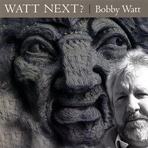 Bobby Watt - Paddy Donovan/Donald McLeans Farewell to Oban
