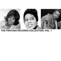 The Fontana Records Collection, Vol. 1 — сборник