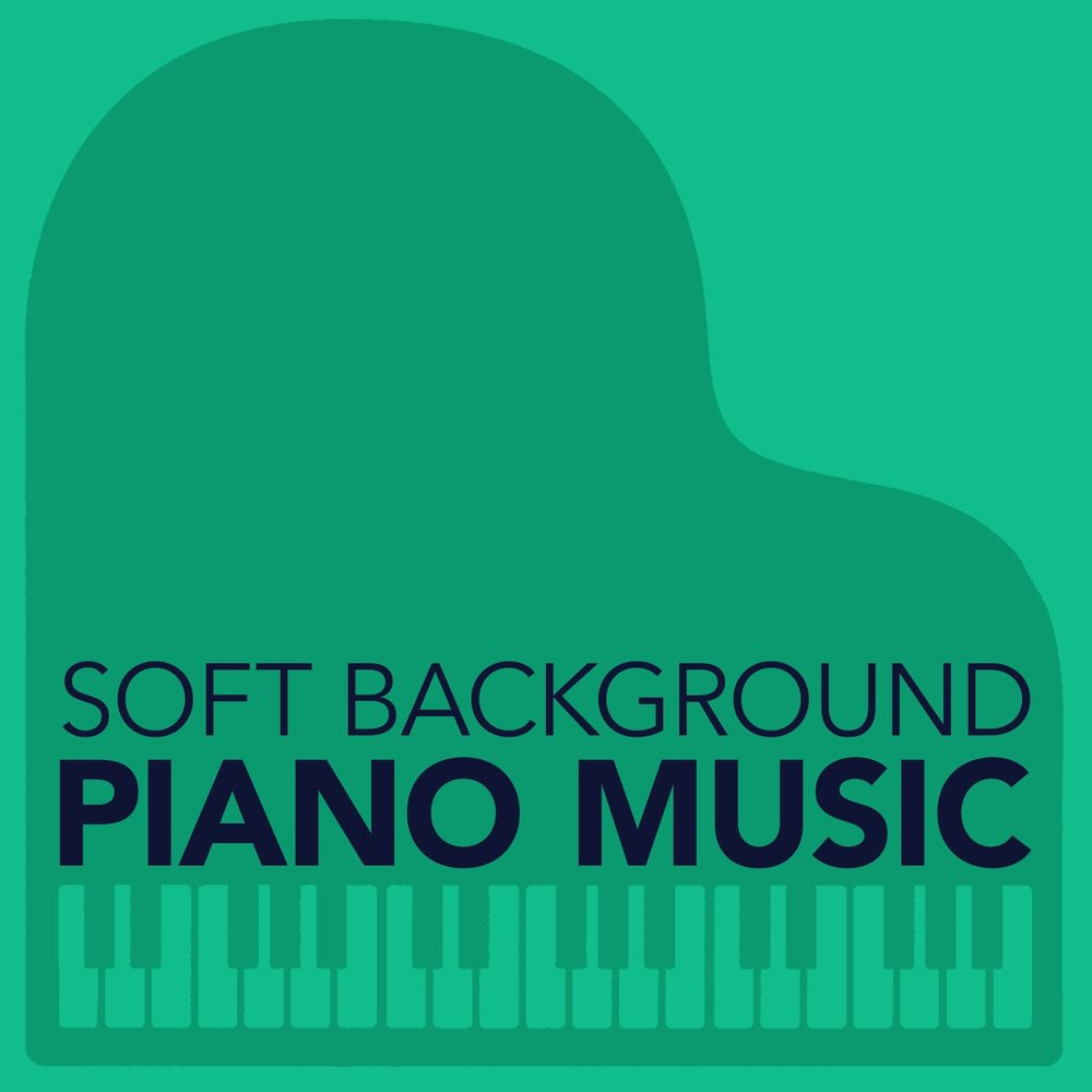 Soft Background Music,Piano Music Songs,Relaxed Piano Music