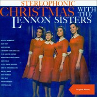 Christmas with the Lennon Sisters — Ирвинг Берлин, The Lennon Sisters