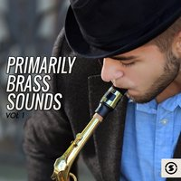 Primarily Brass Sounds, Vol. 1 — сборник