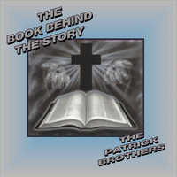 The Book Behind the Story — The Patrick Brothers