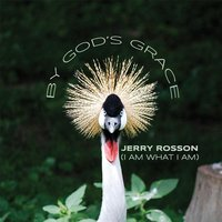 By Gods Grace (I Am What I Am) — Jerry Rosson