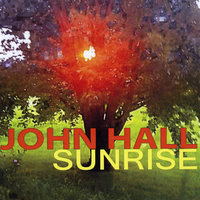 Sunrise — John Hall