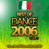 Best of Dance 2006, Vol. 3 — сборник