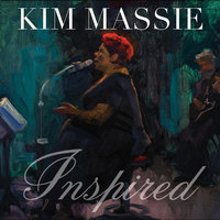 Inspired — Kim Massie