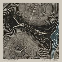 Rivers In The Wasteland — NEEDTOBREATHE