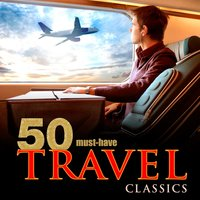 50 Must-Have Travel Classics — сборник