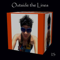 Outside the Lines — Is