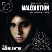 Malediction — Gruia