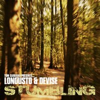 Tom Caruana Presents: Stumbling — Longusto, Devise, Tom Caruana