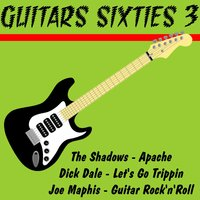 Guitar Sixties 3 — сборник
