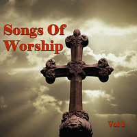 Songs of Worship Vol. 1 — сборник