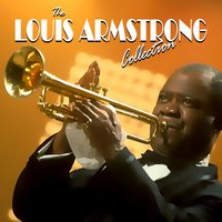 The Louis Armstrong Collection — Louis Armstrong, Джордж Гершвин