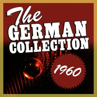 The German Collection: 1960 — сборник