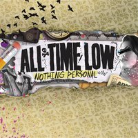 Nothing Personal — All Time Low