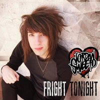 Fright Tonight — Jordan Sweeto